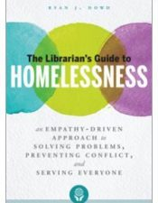Guide to homelessness