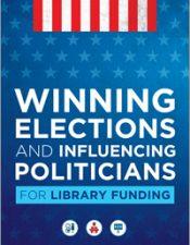 Winning elections