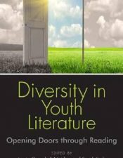 Diversity in youth literature